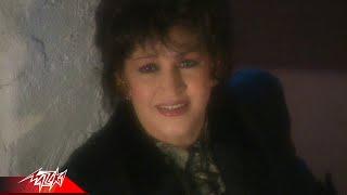 Nar El Ghera - Warda نار الغيرة - ورده