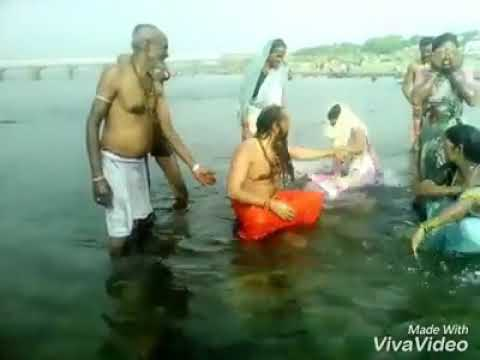 Xxx Mp4 Viral Video Of Baba S 3gp Sex
