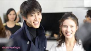 AoMike Moments HD ( Aom sushar - Mike D. Angelo )