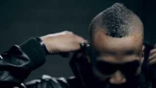 Blayze - Hammer (South African Rap / Hip Hop - Official Video)