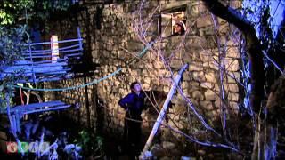 مسلسل ضيعة ضايعة - الجزء الأول ـ الحلقة 22 الثانية والعشرون كاملة HD - البطل