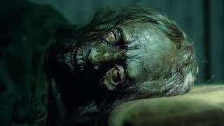 Pelicula de Zombies 2017