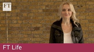 Stage Door: Anne-Marie Duff on love, London and quantum mechanics | FT Life