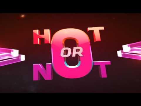 Xxx Mp4 Twitter Hot Or Not 3gp Sex