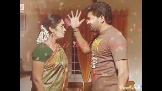 Saravanan Meenatchi first breakup after marriage | Episode 26-12-2012