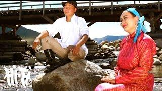 Bold Chuluunchimeg - Sanah l yum daa | Болд Чулуу