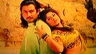 MOUSHUMI HOT SONG BANGLA MOVIE LAAL DORIYA | WWW.LEELA.TV