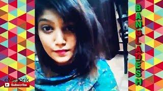Dubsmash Bangladesh #29 Dubsmash Bangladeshi Funny Videos Compilation