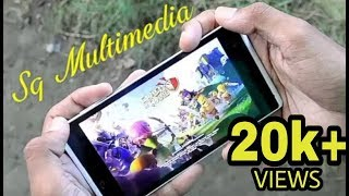 Bangla Clash Of Clan Funny Video 2016 / Coc New Fun video / Sq Multimedia Officel