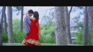Mann Ko Bannd - Gaurav Ghimire Ft. Shiva Pariyar |OFFICIAL HD | New Nepali pop song 2015