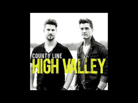 Download High Valley - Make You Mine (Indie Christian)