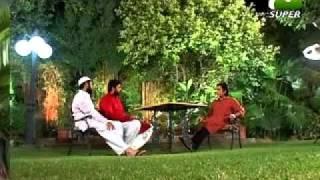 Ramiz_s Lounge - Inzamam Ul Haq_ Mushtaq Ahmed.flv