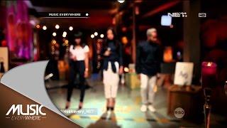 Major Lazer - Lean On (GAC Cover) - Music Everywhere