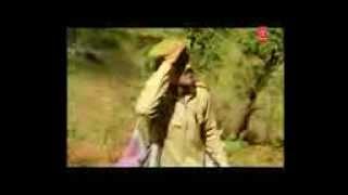 narendra singh negi songs naa jaa na ja thau bhelu pakhan garhwali songs hi 08882810815