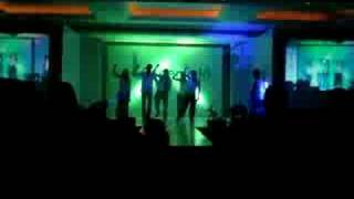 Aari aari+JBJ+Pappu - part1