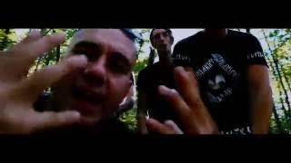VUKU X FOX X VUYA X VJESTICA - LOV (OFFICIAL VIDEO)
