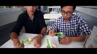 Creamistry [Teaser]