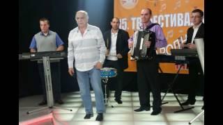 Nedžad Maršić i Dule Rajković - Belma i Ivana