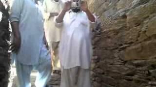 salman shah pic teacher