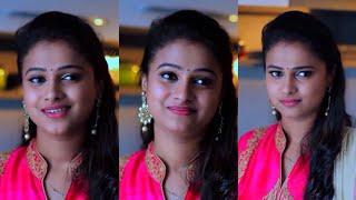 Vjay Tv Neeli Serial Actress Rekha (Kavitha) Latest Dubsmash Tamil