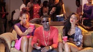 Criss Waddle - Ayi ft. Bisa Kdei   GhanaMusic.com Video