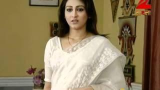Saat Paake Bandha June 29 '12 Part - 1