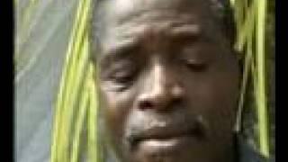 BENIN - SAGBOHAN DANIALOU - Hounho