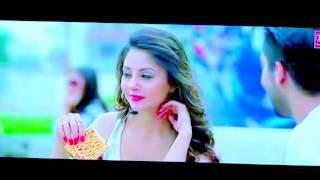 Copy of Hardy Sandhu  HORNN BLOW Video Song   Jaani   B Praak   New Song 2016   T Series   Reel pk