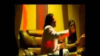 images Dance Baby Moyna Item Song FULL