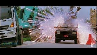 Raees Official Trailer 2017   FanMade Movie   Shahrukh Khan, Nawazuddin Siddiqui, Mahira Khan