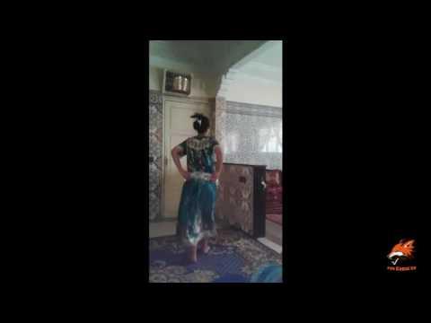Xxx Mp4 BELLE FILLE QUI DANCE CHAABI MAROC SEXY 3gp Sex