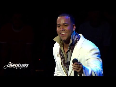 Xxx Mp4 Aventura Hermanita Sold Out At Madison Square Garden 3gp Sex