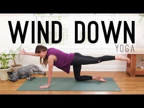 Xxx Mp4 Wind Down Yoga Yoga With Adriene 3gp Sex