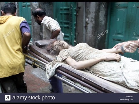 Qandeel Baloch Dead Body Pictures & Video