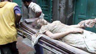 Qandeel Baloch Dead Body Pictures & Video