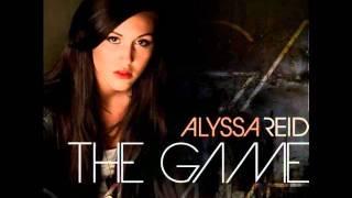 Alyssa Reid - The Game (Radio Version)