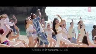 Pyar Ki Maa ki Video Song   HOUSEFULL 3   T Series   YouTube