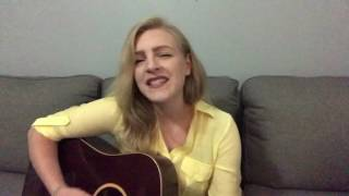 When I Pray For You Cover Danshay
