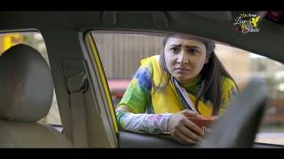 Love to Share | Episode - 02 | Abir Mirza | Shera Zaman | Valentines Day Special Short Film