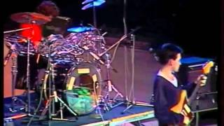 The Cure / Live 1979