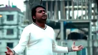 HQ Moner Para Jai Bangla Official Music Video 2015 By F A Sumon 1080p HD