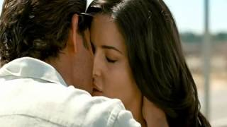 Katreena kaif Real Kiss