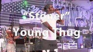 Young Thug,