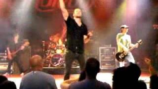 candlebox far behind live lyrics