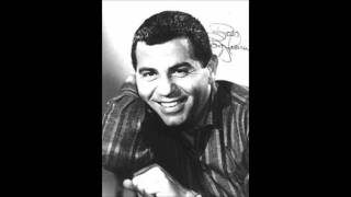 ALVIN AND THE CHIPMUNKS sing I'LL BE MISSING YOU this song is dedicated to *Ross Bagdasarian sr.*