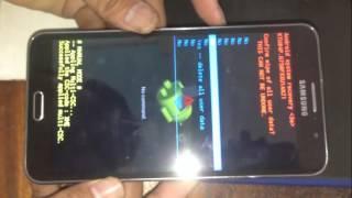 How to Hard reset Samsung Galaxy Mega 2  , Factory Reset Phone Samsung Galaxy Mega 2