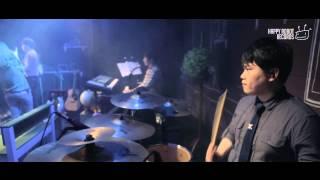 soran perfect day 3 ver live video clip