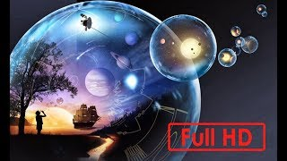 Action Sci Fi movies 2017, English movies Full Length, Full HD.