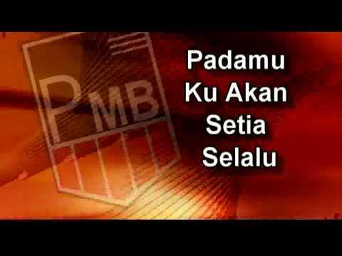 Xxx Mp4 HYMNE PMB PERHIMPUNAN MAHASISWA BANDUNG 3gp Sex