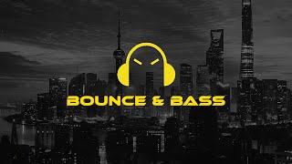 Panjabi MC - Mundian To Bach Ke (Dimatik PSY Remix)